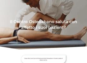 osteoabano.it