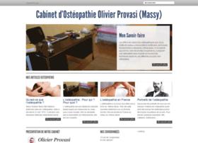 osteopathe-massy.fr
