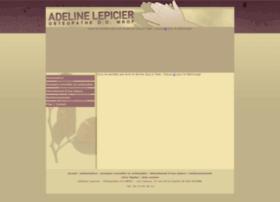 osteopathe-vienne.com