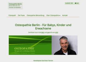 osteopathie-berlin-wolke.de
