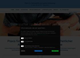 osteopathiepraxis-hamburg.de