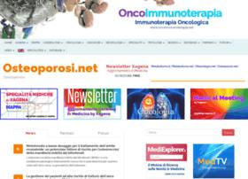 osteoporosi.net