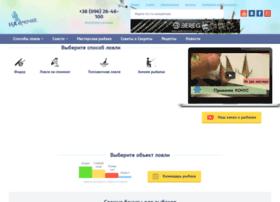 oster-vip.com.ua