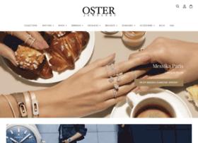 osterjewelers.com