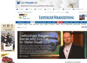 osterlaender-volkszeitung.de