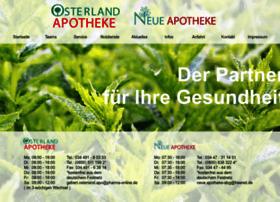 osterland-apotheke.de