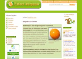 ostern.ratgeber.de