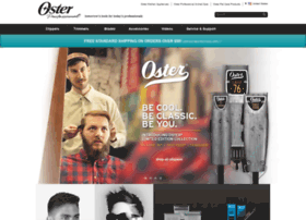 osterstyle.com