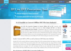 ostfileconverter.osttopst-convert.com