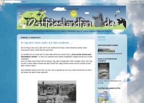 ostfriesland-fan.blogspot.com