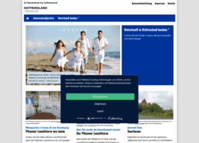 ostfriesland-info.de
