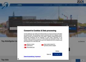 ostfriesland-jobs.de