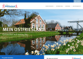 ostfriesland-meer-erleben.de