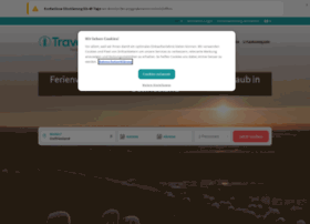 ostfriesland-travel.de