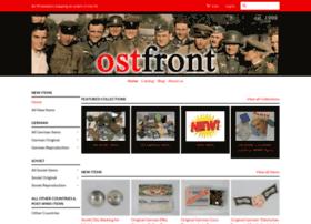 ostfront.com