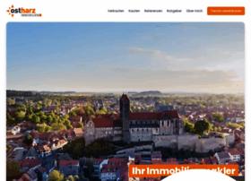 ostharz-immobilien.de