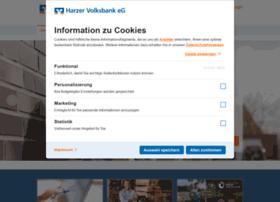 ostharzer-volksbank.de