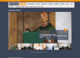 osthessen-tv.de