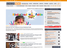 osthessennews.de
