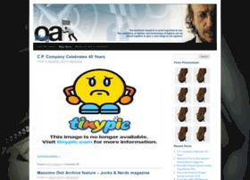 osti-archive.com