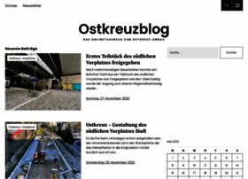 ostkreuzblog.de