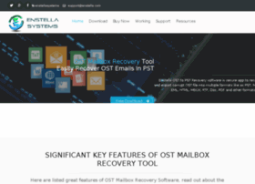 ostmailboxrecovery.com
