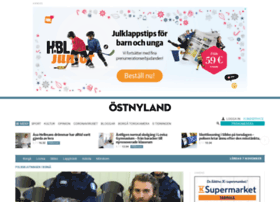 ostnyland.fi