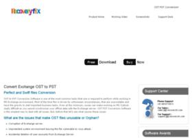ostpstconversion.net