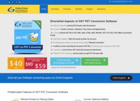 ostpstconversionsoftware.com