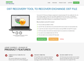 ostrecovery.co.uk