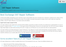 ostrepairsoftware.recoverostfile.com
