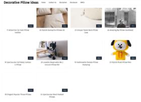 ostrich-pillow.com