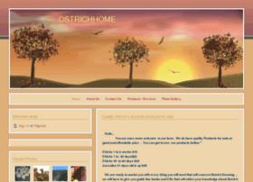 ostrichhome.webs.com