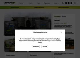 ostro.org