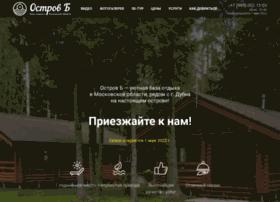 ostrovb.ru