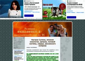 ostrovci.okis.ru