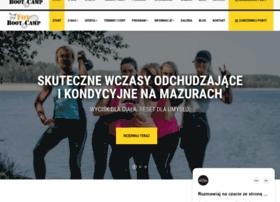 ostrywycisk.pl