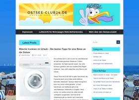 ostsee-club24.de