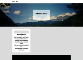 ostsee-frei.de