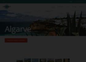 ostsee-golftour.de