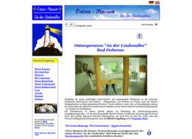 ostsee-natururlaub.de