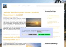 ostsee-news.org