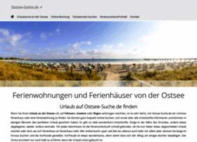 ostsee-suche.de
