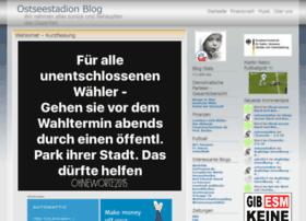 ostseestadion.wordpress.com