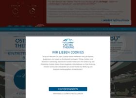 ostseetherme.de