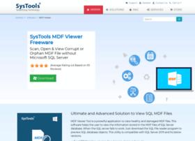 osttopst.recoverytoolbox.com