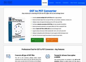 osttopstconverter-tool.com