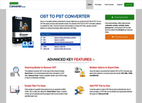 osttopstconverter.co.uk