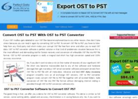 osttopstconverter.exportosttopst.org