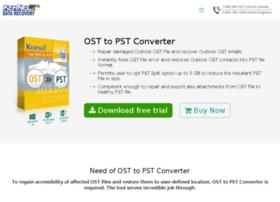 osttopstconverter.org